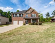 457 Hosta Lane, Lexington image