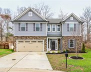 4478 River Gate Drive, Clemmons image