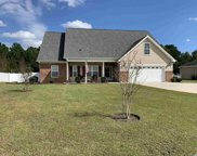 700 Cane Pole Ct., Myrtle Beach image