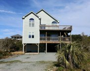 28 Porpoise Place, North Topsail Beach image