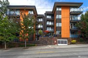 120 NW 39th St Unit 303, Seattle image