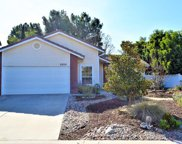 22727 Blueberry Lane, Wildomar image