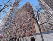 210 East Pearson Street Unit 7C, Chicago image