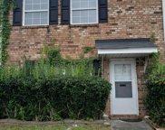 114 Villa Drive, Jacksonville image