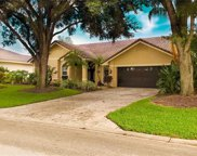 11422 Night Heron Dr, Naples image