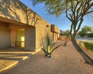 7 S Shadow Creek, Tucson image
