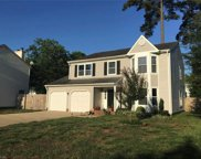 1005 Creekview Ridge Court, South Central 2 Virginia Beach image