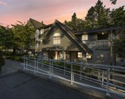2777 Barry  Rd Unit #303, Mill Bay image