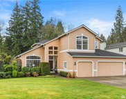15010 63RD Ave SE, Snohomish image