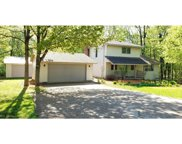 6932 Nugent Avenue NW, Annandale image