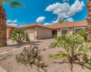 2714 E Dry Creek Road, Phoenix image