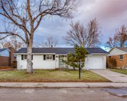 7107 East Wyoming Place, Denver image