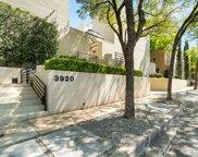 3920 Travis Street Unit 23, Dallas image