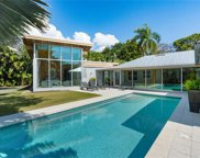 661 Broad Ct N, Naples image