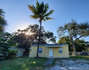 741 Nw 15th Way, Fort Lauderdale image