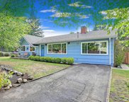 6406 192nd Place SW, Lynnwood image