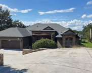 11103 Country Hill Road, Clermont image