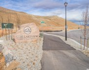 4462 N Seasons View Dr, Lehi image