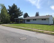 3221 South 3rd, Whitehall Township image