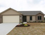 16868 Willow Ridge Trail, Fort Wayne image