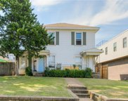 912 NW 8th Street, Oklahoma City image