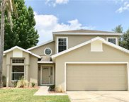 612 Silver Birch Place, Longwood image