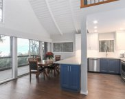 280 Bayview Road, Lions Bay image