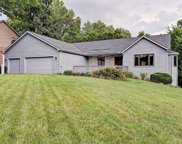 7346 Wethersfield  Drive, West Chester image