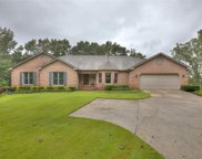 20 Hickory Ln Nw, Cartersville image