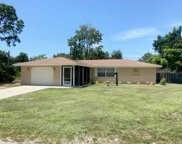 1580 Southland Road, Venice image
