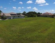 1425 NW 31st AVE, Cape Coral image