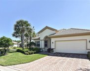 11851 Bramble Cove Dr, Fort Myers image