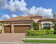 28115 Kerry Ct, Bonita Springs image