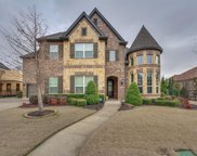 7005 Monet, Colleyville image