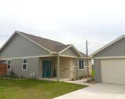 200 Rose Dr, Dripping Springs image