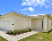 6650 2nd Street, Jupiter image