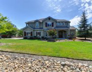 7560  Old Pear Hill Lane, Penryn image