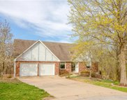 2108 Sw Regency Court, Blue Springs image
