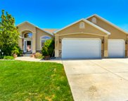 3371 S Meadow Breeze Way, West Valley City image