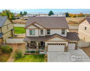 4914 Sandy Ridge Ave, Firestone image