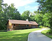 7739 Mcmillan Rd., Knoxville image