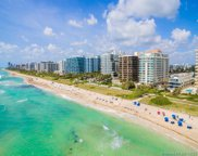 9499 Collins Ave Unit #604, Surfside image