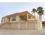 2898 Jamaica Blvd S Unit 5, Lake Havasu City image