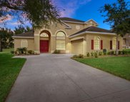 2671 Valiant Drive, Clermont image