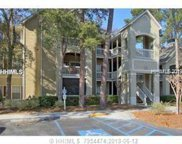 380 Marshland Road Unit #D12, Hilton Head Island image