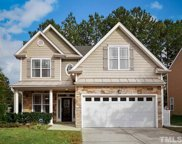 3137 Groveshire Drive, Raleigh image