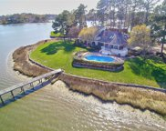 4100 Hermitage Point, Northwest Virginia Beach image