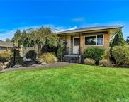 16616 3rd Ave S, Burien image