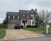 2667 Paradise Dr, Spring Hill image