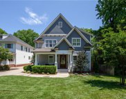 1215 Lilac  Road, Charlotte image